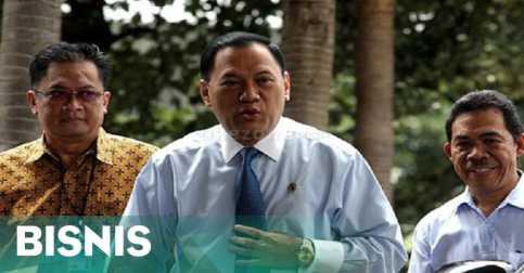 Gubernur BI: Perbankan Masih Perkasa Hadapi Krisis