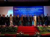 24 Negara Dukung Indonesia Jadi Dewan ICAO