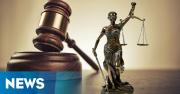 Dua Anggota DPRD Sumut Dituntut Enam Tahun Penjara