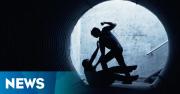 Dua Preman Dicokok Polisi Usai Keroyok Orang di Setiabudi