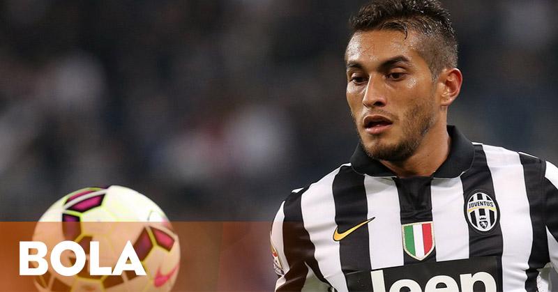 The Hammers Siap Datangkan Roberto Pereyra dari Juventus