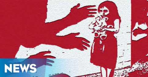 21 Pemerkosa Siswi SD Diburu Sampai Titik Darah Penghabisan