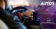 Berlama-lama di Mobil saat Cuaca Panas Bisa Terkena Kanker Kulit