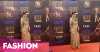 TOP FASHION 2: Gatsby Style ala Marcella Zalianty di IMA Awards 2016
