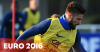 Giroud Bawa Prancis Kembali Unggul