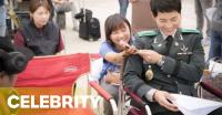 Song Joong Ki Jadi 'Raja Iklan' Tiga Bulan Berturut-Turut