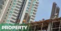 Garap Apartemen Mewah, ARTI Investasi Rp2 Triliun