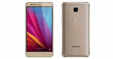Huawei Honor 8 Jelmaan Mini Honor V8?