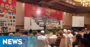 Cerita Mantan Wapres tentang Pemberontakan PKI