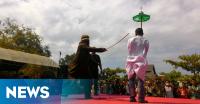 Penerapan Hukum Islam di Aceh Punya Banyak Tantangan