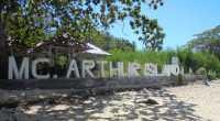 TOP TRAVEL 5: Taiwan Nafsu Bangun Wisata di Morotai