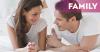 Rahasia Pernikahan Awet Menurut Feng Shui