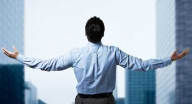 \5 Prinsip Bisnis Tokoh Islam Dunia yang Bisa Kamu Tiru\