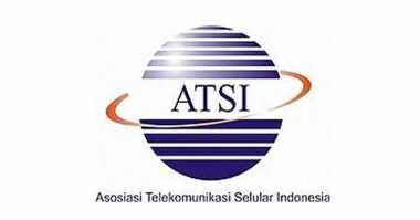 Kisruh Indosat Ooredo-Telkomsel, ATSI Tunggu Aturan Jelas Network Sharing