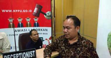 Ini Klarifikasi Indosat Ooredoo dan Telkomsel ke KPPU