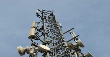 Network Sharing Pangkas Cost Jaringan Operator