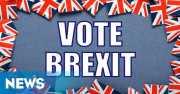 Keluar dari Uni Eropa, Inggris Justru Menambah Masalah