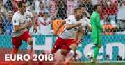 Rekor Pertemuan Menunjukkan Polandia Lebih Baik ketimbang Swiss