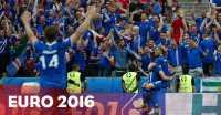 Kane: Islandia Telah Mempelajari Gaya Permainan Kami