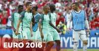 Meski Waktu Istirahat Sedikit, Portugal Siap Hadapi Kroasia