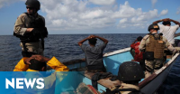 Moratorium Ekspor Batubara ke Filipina Bukan Jalan Keluar Efektif