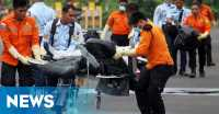 Antisipasi Libur Lebaran, SAR Bengkulu Dirikan Posko Siaga