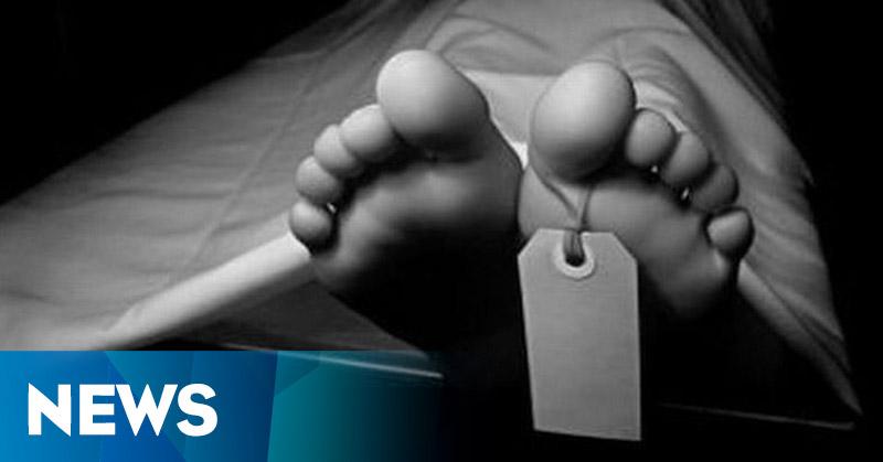 Tahanan Tewas, Dua Personel Polres Tobasa Diancam 7 Tahun Penjara