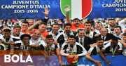 Alvaro Morata, Jaminan Gelar bagi Klub yang Dibela