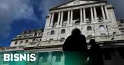 Pasca-Brexit, Para Gubernur Bank Sentral Lakukan Pertemuan