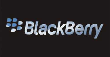 Keuntungan Blackberry di Bisnis Device Kian Merosot