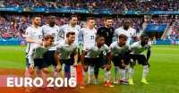Cannavaro: Prancis dan Jerman Jadi Favorit Juara Piala Eropa 2016