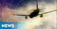 Pesawat Tempur Malaysia Masuki Ruang Udara Indonesia Tanpa Izin