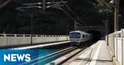 Bagi Pemudik yang Kehabisan Tiket, PT KAI Tawarkan Kereta Api Pariwisata