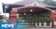 Sambut Lailatul Qadar, Keraton Cirebon Gelar Tradisi Maleman