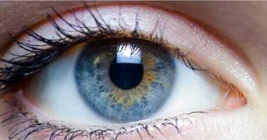 Rincian Paten Sistem Pengelanan Iris Multi-Camera Samsung Terkuak