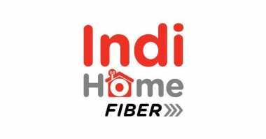 Alasan Pelanggan Berhenti Telkom IndiHome
