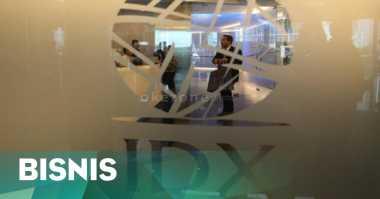 \Tingkatkan Minat IPO, BEI Resmikan Pusat Informasi Go Public\