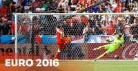 Xhaka Beberkan Penyebab Dirinya Gagal Mengeksekusi Penalti di Laga Swiss vs Polandia