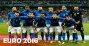 Pirlo: Formasi 3-5-2 Italia Akan Sulitkan Spanyol