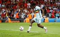 Batshuayi Bawa Belgia Unggul 2-0 Atas Hungaria