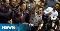 Tekad Tito Karnavian soal Kesejahteraan Polri Sudah Tepat