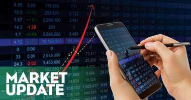 \Rekomendasi Saham: Daftar 13 Emiten Pilihan MNC Securities   \