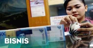 \BUMD di Riau Diminta Terbitkan Obligasi   \