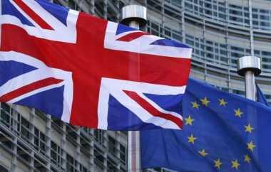 \Menkeu AS: Tidak Ada Indikasi Krisis Keuangan akibat Brexit\