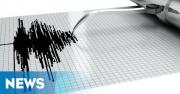 Gempa Bumi Guncang Papua Barat