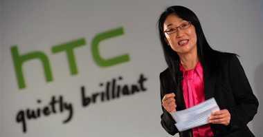 Fokus Virtual Reality, HTC Umumkan Anak Perusahaan Baru
