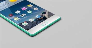 Oppo R9S Meluncur Tahun Depan dengan Peningkatan Fast Charging