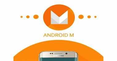 Update OS Marshmallow, Tampilan UI Galaxy S5 Neo Lebih 'Fresh'