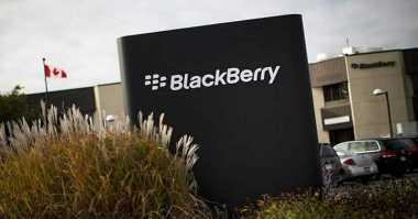 Juli, BlackBerry Akan Umumkan Smartphone Baru?