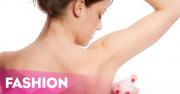 Bagaimana Cara Tepat Memilih Deodoran?